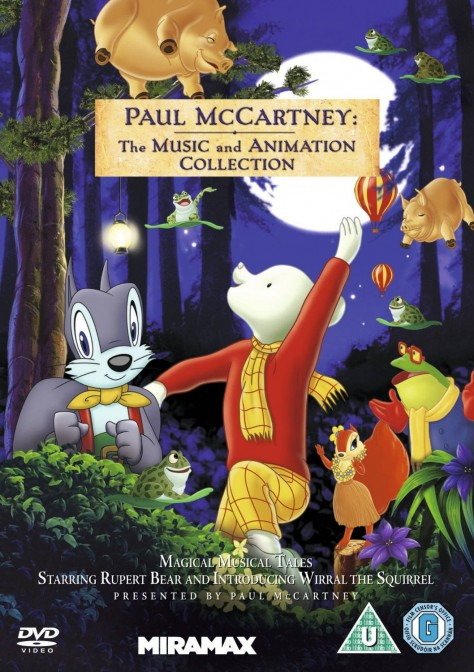 paul-mccartneys-animated-collection
